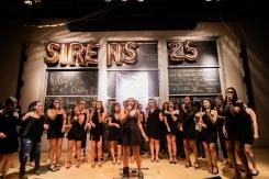 Sirens-48