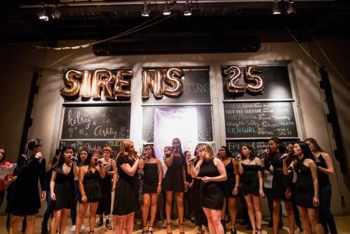 Sirens-66