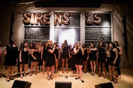 Sirens-67